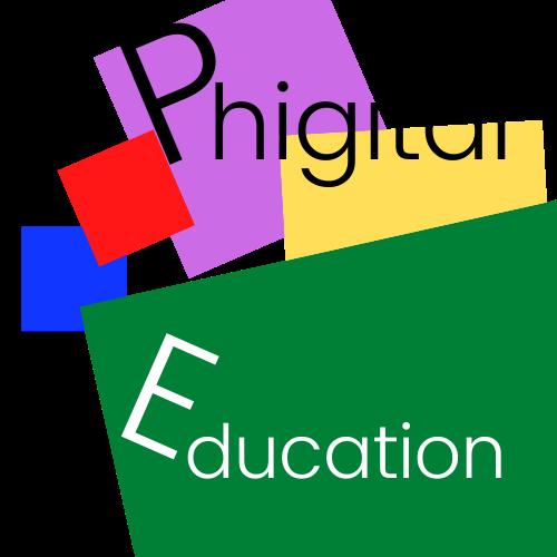 PhiGital.Educationtrasp
